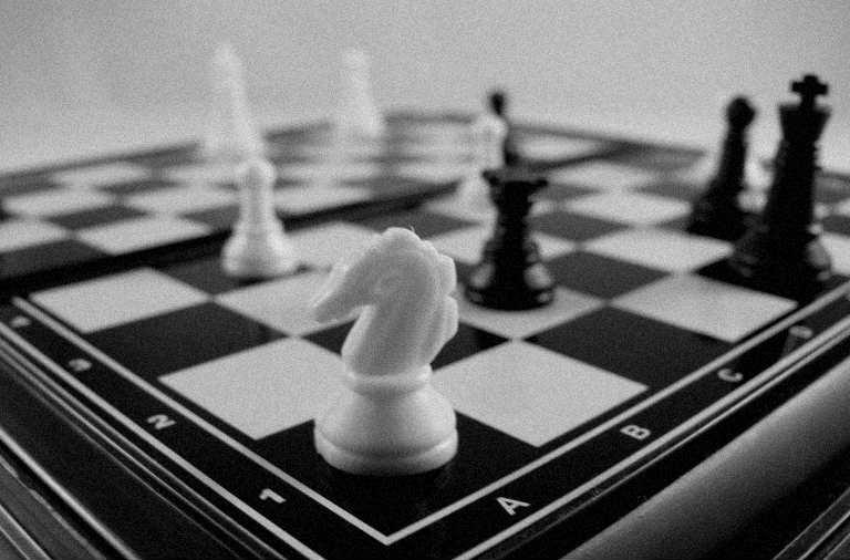 La política contra la verdad - Andén 29