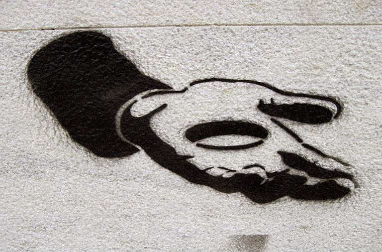 La negación del clientelismo - Andén 31