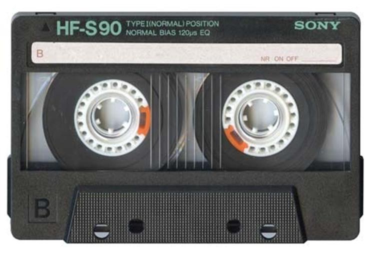 5 discos 5 orientales, con el termo bajo el brazo - Andén 32
