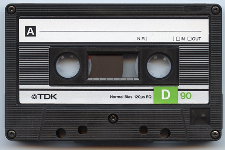 5 discos 5 recontra obvios para soplar las velitas de la Abuela Patria - Andén 37