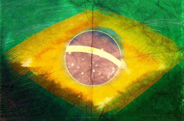 Segunda vuelta en Brasil y un escenario imprevisible