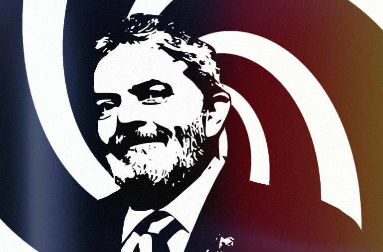 La segunda vuelta en el país de Lula:  Un octubre brasileño - Andén 48