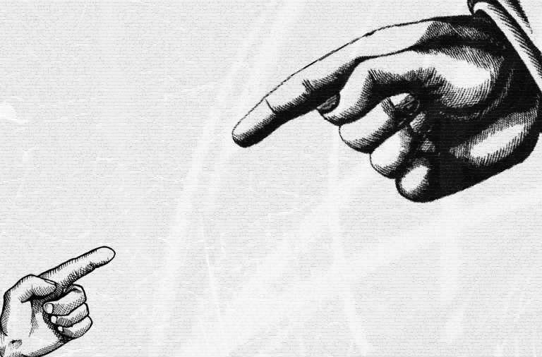 """Mirada crítica de Eduardo Galeano a la Independencia de nuestros países:  """"El último día del despotismo y el primero de lo mismo"""" -Andén 54"""