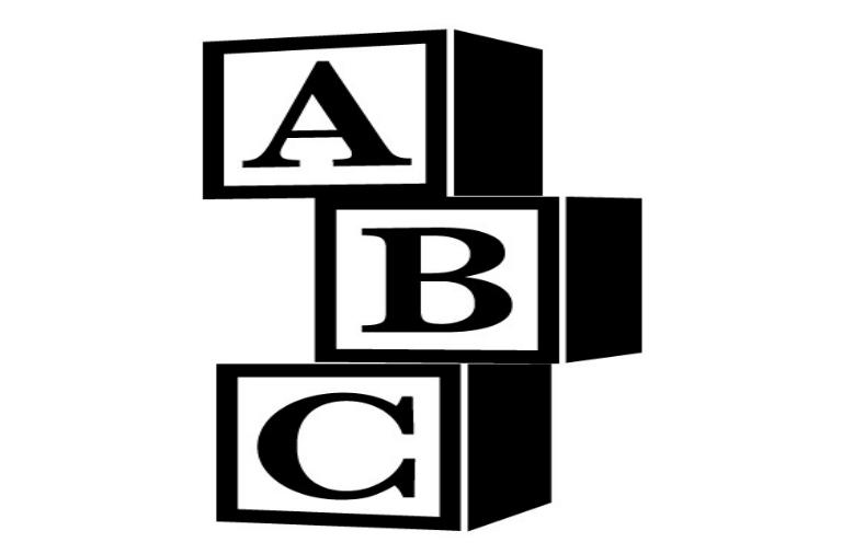 """Diálogo con la Agrupacion ABC Lo cura - """"Todos tenemos la locura adentro y el imaginario social, sobre eso tiene que empezar a moverse"""" - Andén 60"""