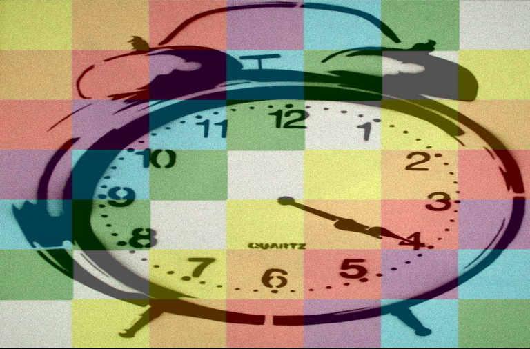 La hora de América latina