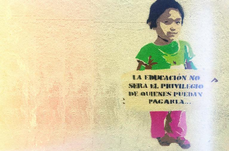 Otros derechos de nuestros niños - Andén 63