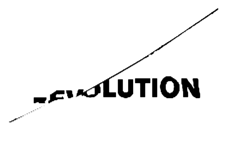 La política como ruptura - Andén 68