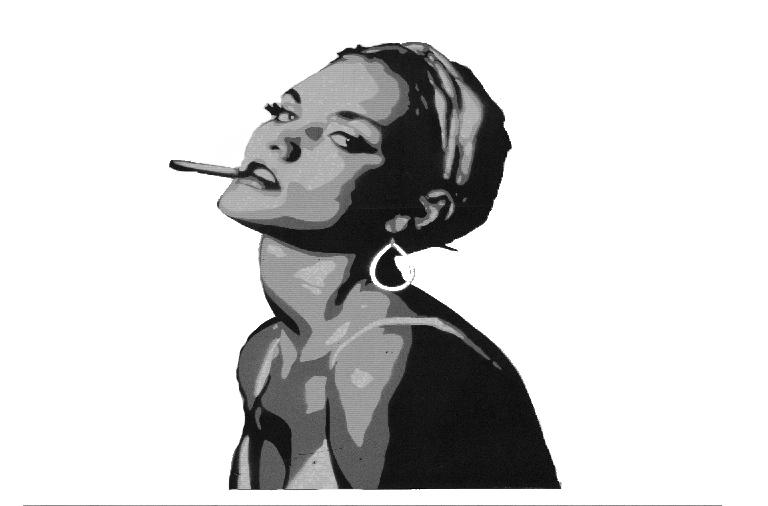 """Diálogo con Adrián Scribano: """"la moda es parte de esa seducción que te deja """"atrapado"""" en el impulso de la propia seducción"""" - Andén 70"""