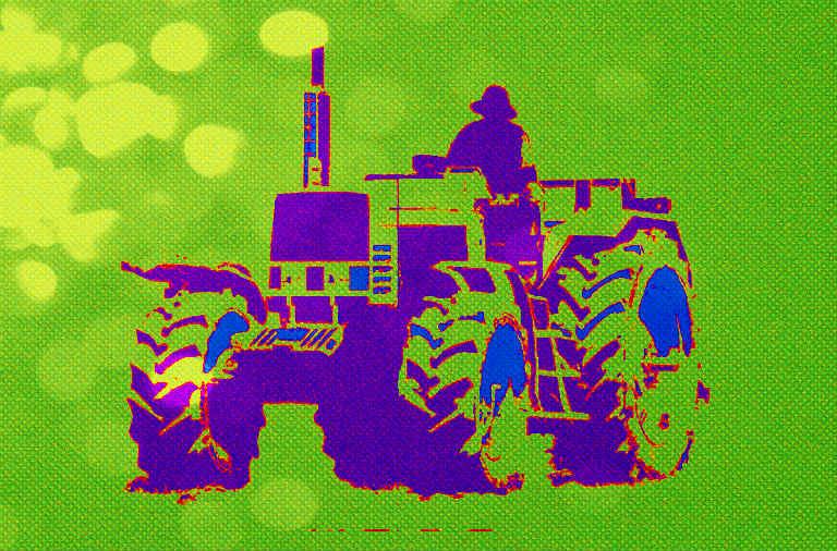 Otra economía posible: Ferias locales y cooperativas de consumo - Andén 71
