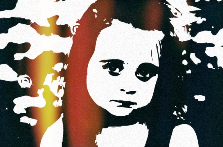 Autismo: ¿Quién no puede comunicarse? - Exclusivo web