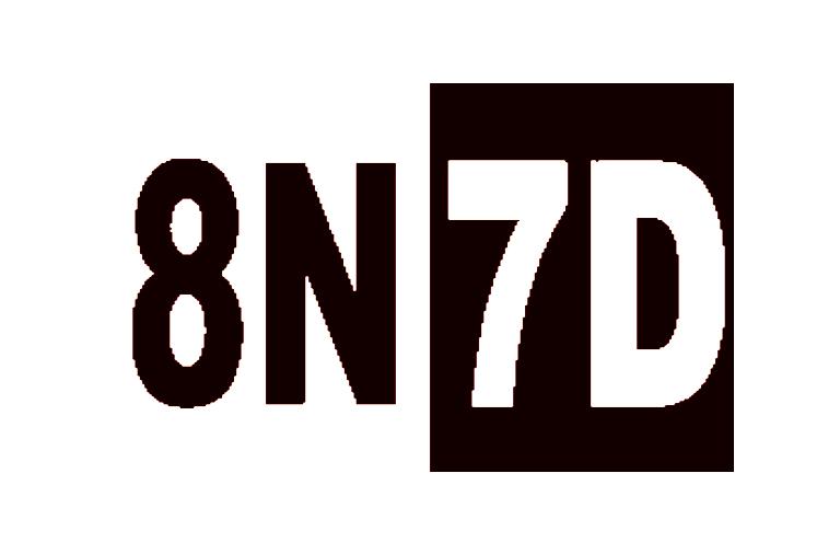 El accidente de la política. Ni 8N, ni 7D… R7 - Andén 72