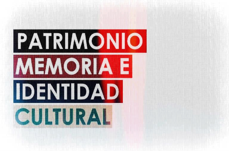 Ciudadanizar el Patrimonio - Andén 73