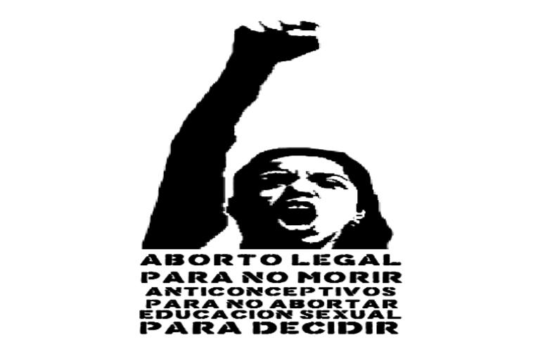 """""""No creemos que la juventud sea un botín al cual hay que usar"""" – Diálogo con Inés Zadunaisky, precandidata a senadora por MAS-Las Rojas - Andén 75"""