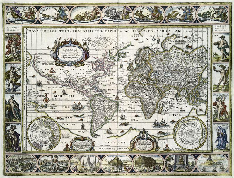 75_Willem_Blaeu_-_Nova_totius_terrarum_orbis_geographica_ac_hydrographica_tabula