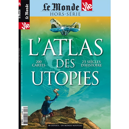 75_atlas_utopies