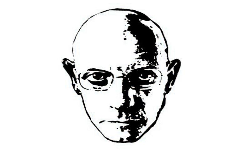 Foucault, una bestia magnífica: Sobre el poder y la resistencia - Andén 75
