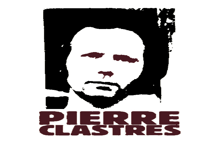 El poder político en las sociedades sin Estado: una lectura desde la Teoría Política de Pierre Clastres - Andén 75