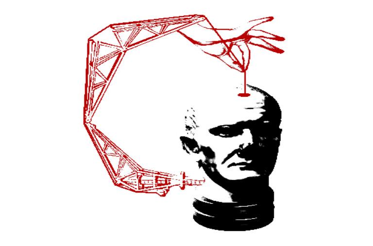 La exposición de sistemas y filósofos no transforma una clase de filosofía en una clase filosófica - Especial NES