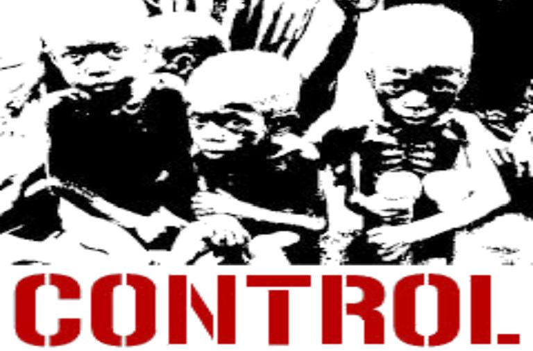 Fanon en el diván, Lacan en las Antillas. Un diálogo entre el psicoanálisis y la descolonización de los cuerpos negros - Andén 76