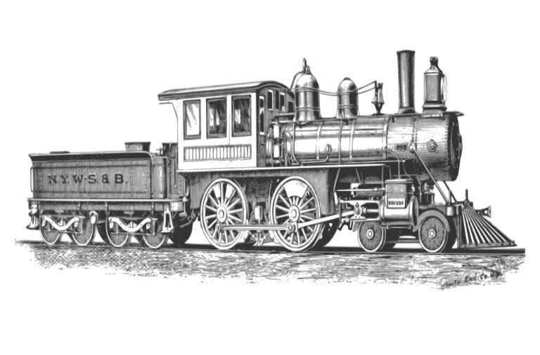 Accidentes ferroviarios Argentinos 2003-2013 - Exclusivo Web