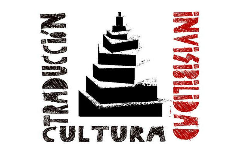 Campesinos de la palabra. Traducción, invisibilidad y cultura - Andén 78