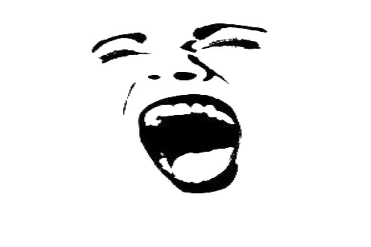 Oíd mortales, el grito sagrado - Andén 78
