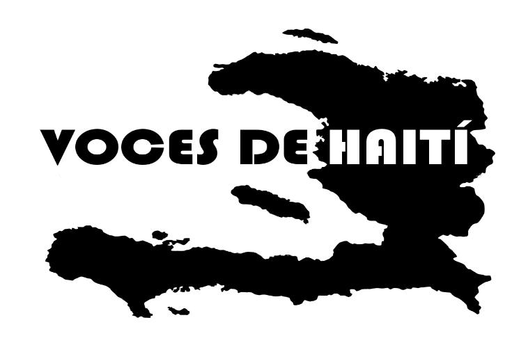 Cuando la lengua es un arma: Haití como debate en la Latinoamérica del siglo XXI - Andén 78