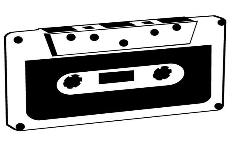 5 discos 5 para una voz en el teléfono - Andén 78