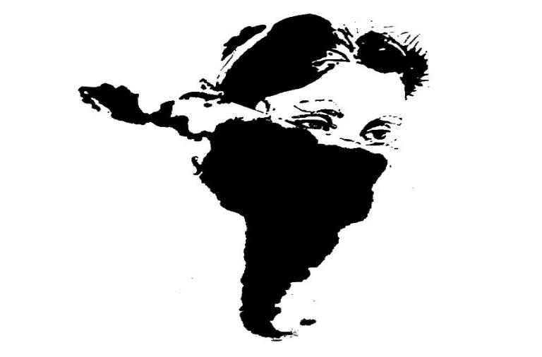 Guaman Poma y el Estado. Utopías descoloniales, prácticas coloniales - Andén 79