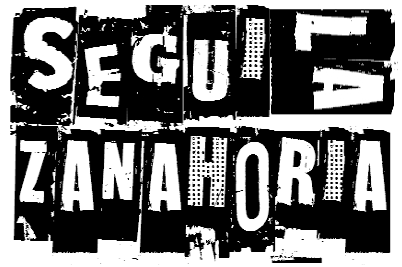 79_ZANZONETTA2
