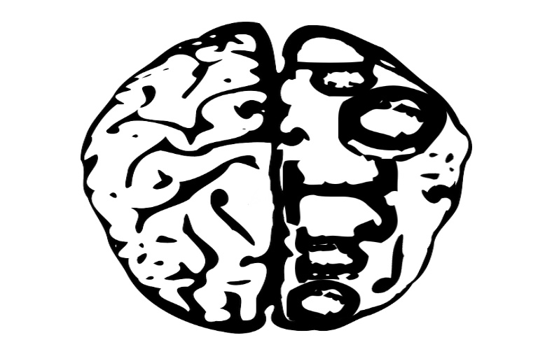 La pornografía y tu cerebro - Andén 80