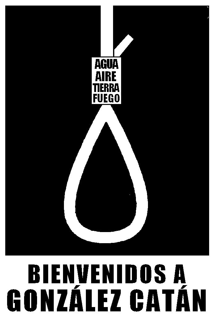 81_catan1