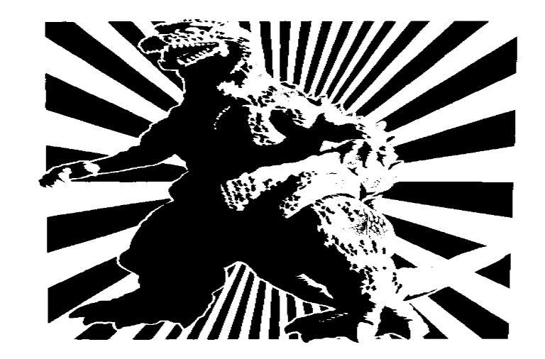 Tecno-orientalismo - Andén 79