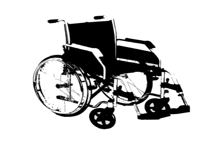 Educación física y discapacidad - Andén 82