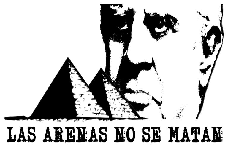 Historias de literatura argentina, historias de literatura egipcia: ¿Cómo se enseña una literatura? - Andén 82
