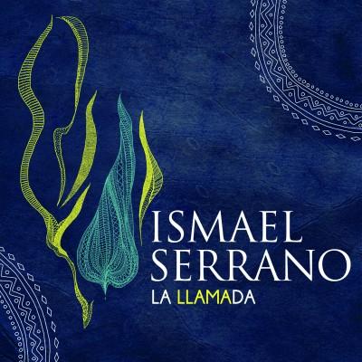 83-ismael