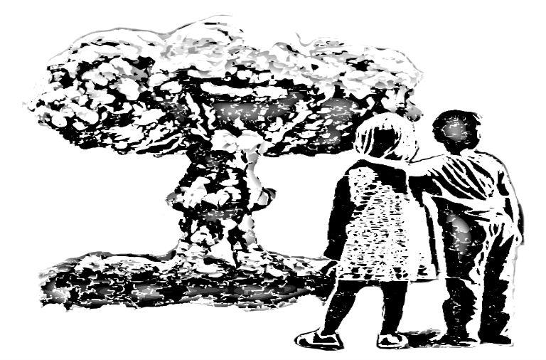 Japón y la basura de los otros - Andén 83