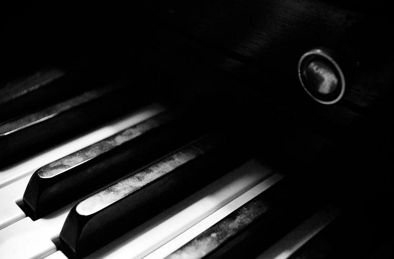 VIII. Barroco, sexta parte: De Vivaldi a Bach: las cimas del concierto Barroco - Andén 38