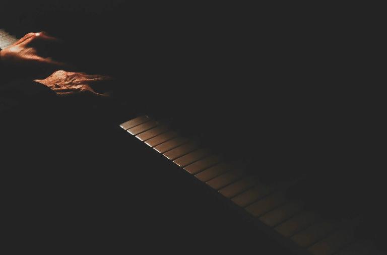 X. Barroco, Octava Parte: Johann Sebastian Bach, Vol. 2. - Andén 40