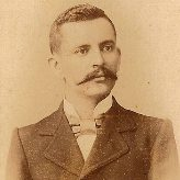Maximiliano Curcio