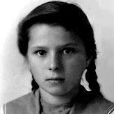 Mariel Rabita