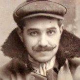 Julián Solaro