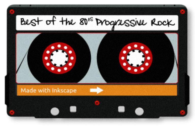 5 discos 5 para la protesta social - Andén 25