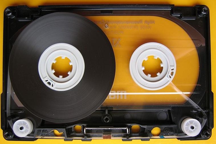 5 discos 5 para niños que le harán muy mal al mundo - Andén 63
