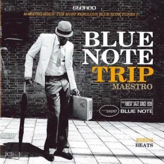 70_02-bluenote