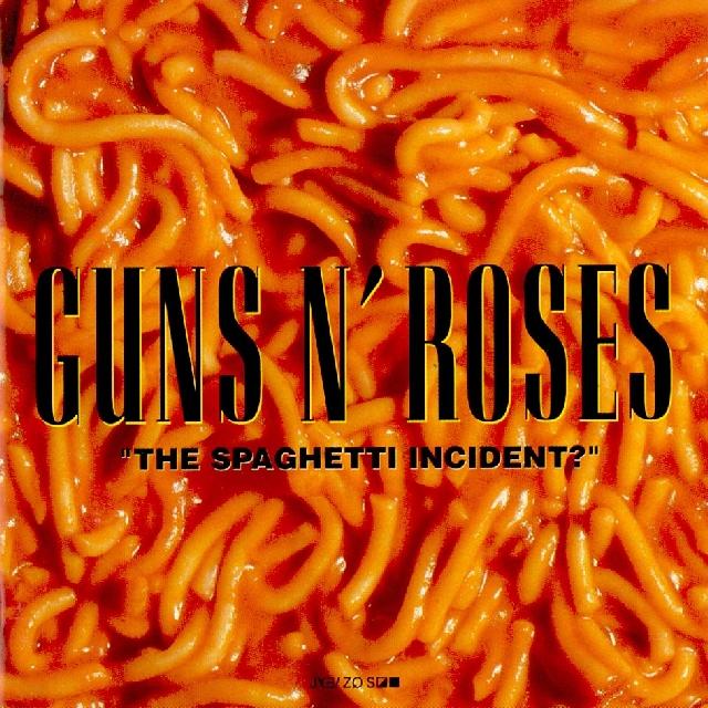 71_02-gunsand roses