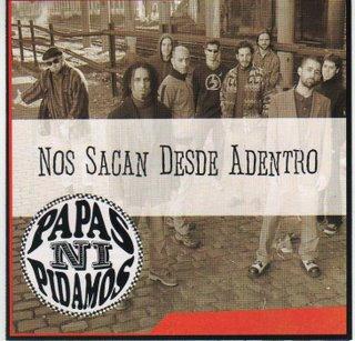 71_04-Papas+Ni+Pidamo