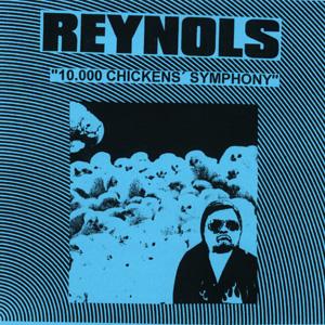 72_1-reynols