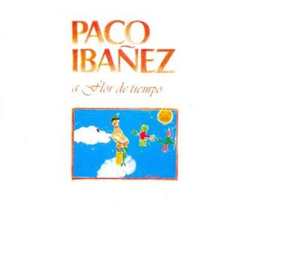 73_05-IBANEZ