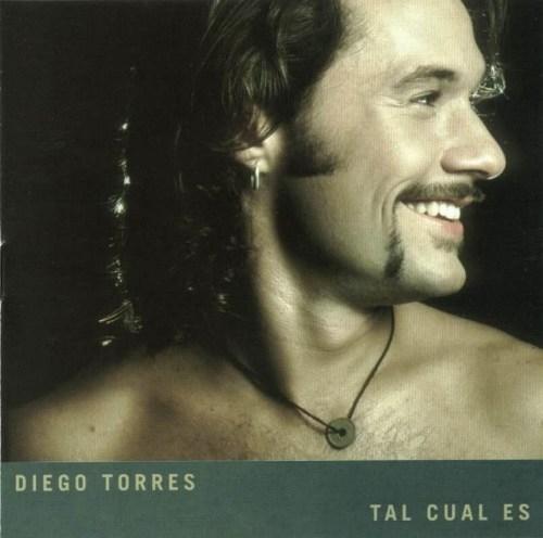 74_d1-diego_torres_tal_cual_e